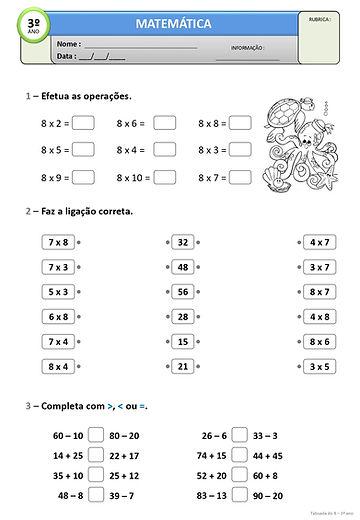 11 - Tabuada do 8_page-0003.jpg