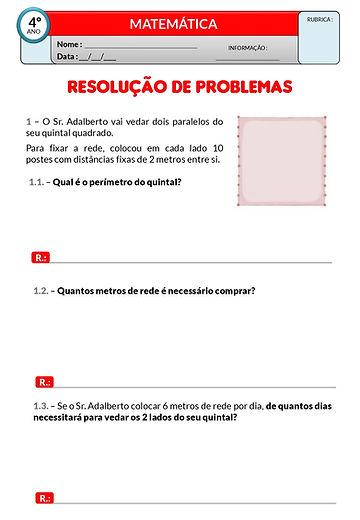 Resolução de problemas20_page-0001.jpg