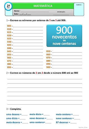 8_mat2_Números até 999-6_page-0001.jpg