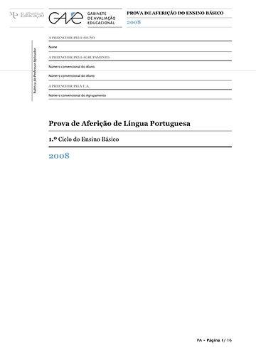 pa_lpo_2008_page-0001.jpg