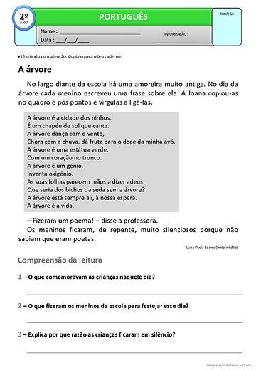 40 - Texto - A árvore_page-0001.jpg
