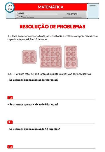 Resolução de problemas33_page-0001.jpg