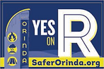 Safer Orinda image.png