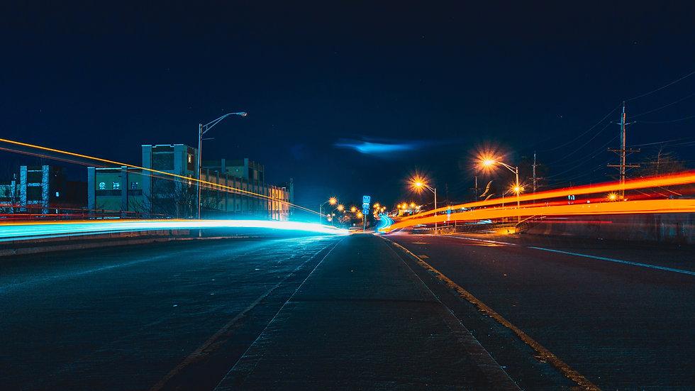 Night-city-road-lights_3840x2160.jpg