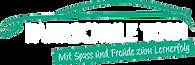 Logo mit weissem Text.png