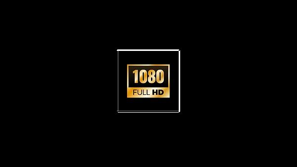 1080p%20Logo_edited.png