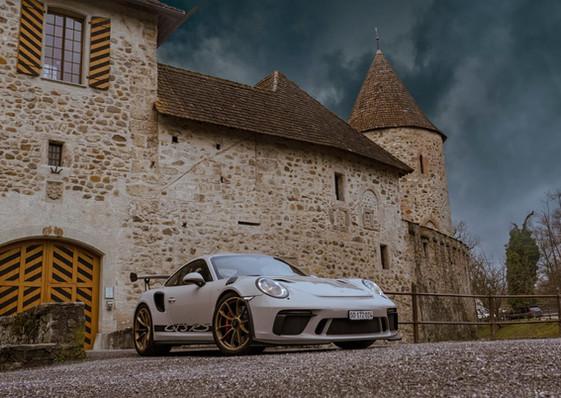 Location Porsche 911 GT3RS.jpeg