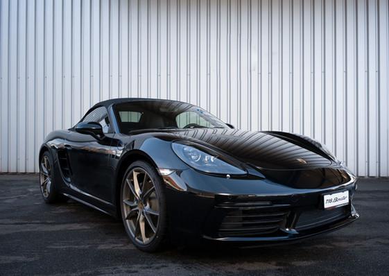 Location Porsche 718 Boxster S.jpeg