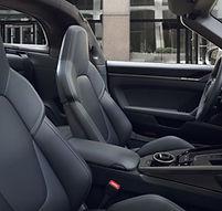 interieur Targa 4S.jpg