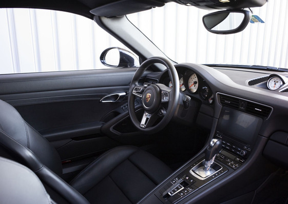 Location Porsche.jpeg