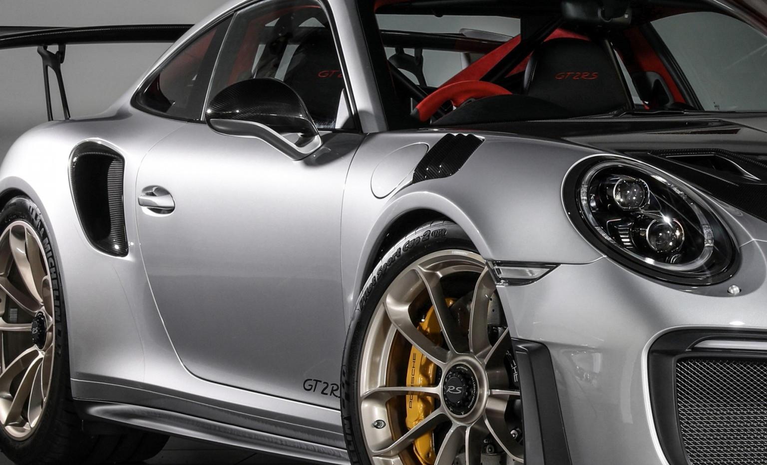 GT2RS.jpeg