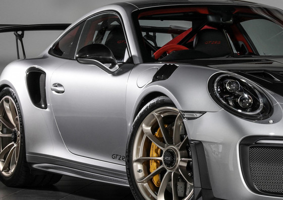 GT2RS.jpeg