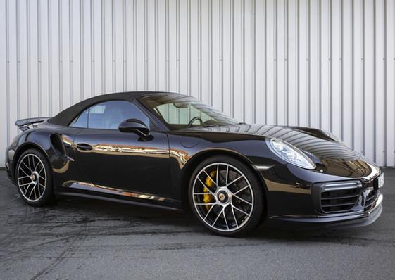 Location Porsche 911 Turbo S.jpeg
