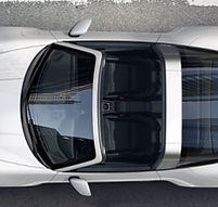 vue de dessus Targa 4S.jpg