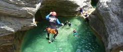 canyoning-alpes-maritimes-06.jpg