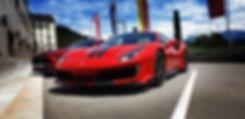 S+®bastien_TETU_Ferrari_4.jpg