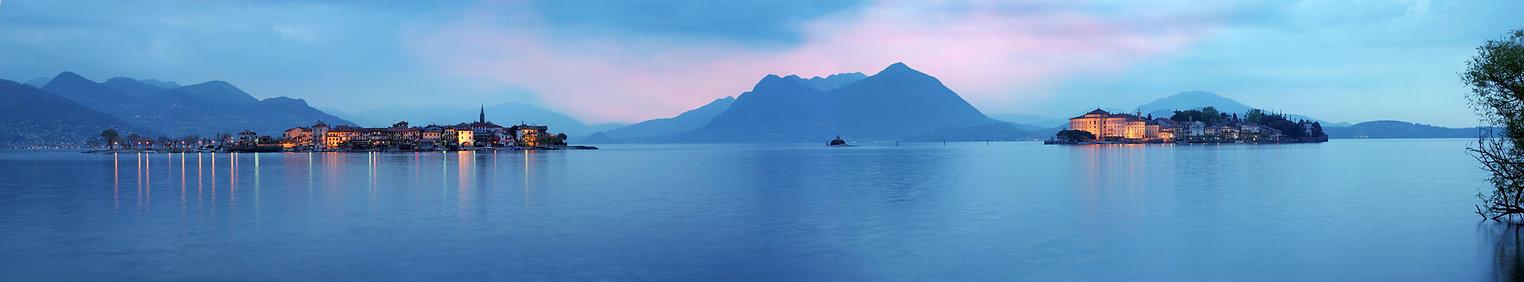 lac-majeur-night3.jpg