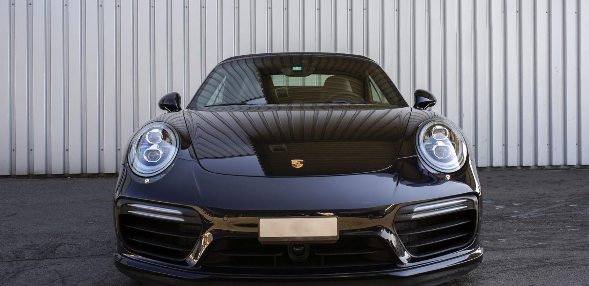 Location 911 Turbo S.jpeg