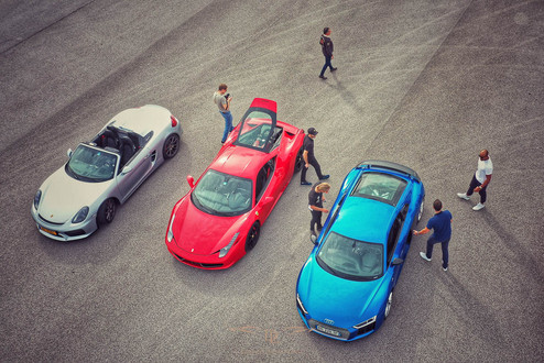 Drive Emotion Club-202.jpg