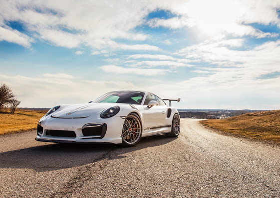 Louer une Porsche 911 GT3.jpg