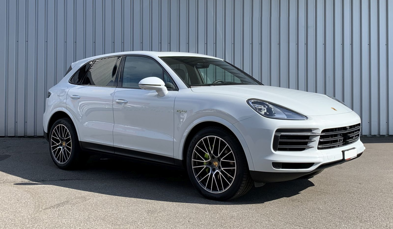 Location Porsche Cayenne Turbo.jpeg