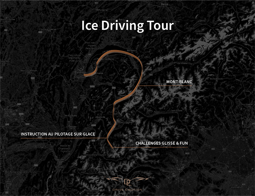 carte ICE Driving Tour.png