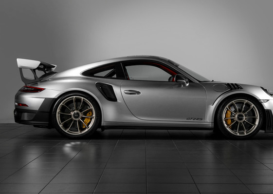 GT2 RS profil.jpg