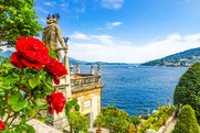 Italie-lac-1.jpg