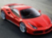 Ferrari_488-GTB.jpg