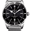 Thumbnail: Breitling Superocean Heritage II