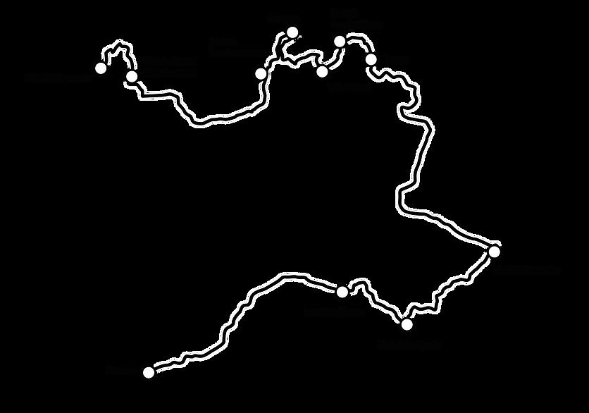 carte roadtrip italie drive emotion -02