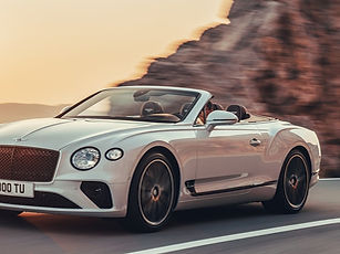 S0-modele--bentley-continental-gtc-3.jpg