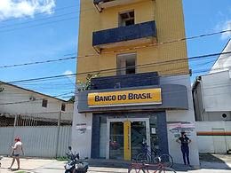 Banco do Brasil de Barcarena-sede será fechado e clientes irão para agência da Vila dos Cabanos