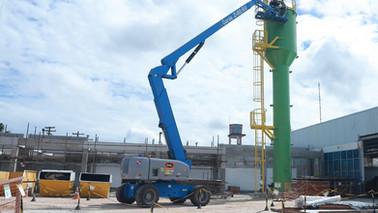 Barcarena terá Unidade de Triagem de Materiais Recicláveis no segundo semestre