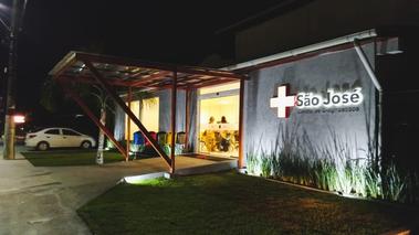 Hospital São José se chamará Centro Médico Adventista de Barcarena a partir de segunda