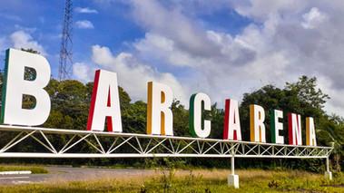 UFRA abre processo seletivo para graduação à distância em Barcarena