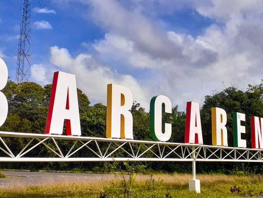 Barcarena está entre as melhores cidades do país para fazer negócios, aponta pesquisa