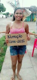 gabriely_naiara_nutrição_ufpa_editado.jp