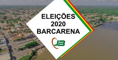 Barcarena tem 14 candidatos indeferidos pela justiça e 4 desistiram de concorrer