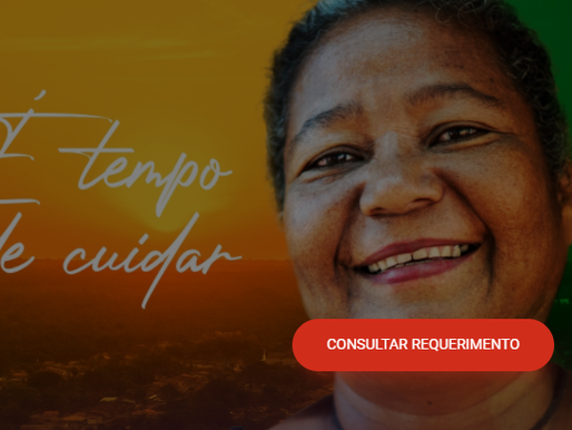 """Já está disponível o resultado do auxílio emergencial """"Cuida Barcarena"""""""