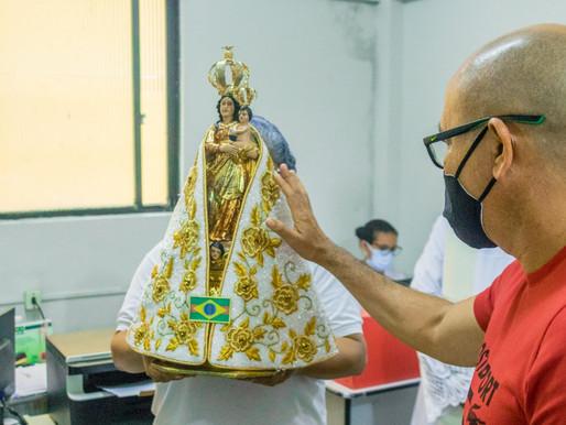 Igreja Católica de Barcarena divulga como será Círio 2020 no domingo