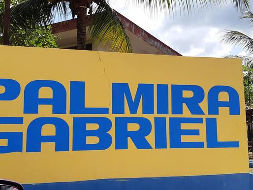 Retorno das aulas é autorizado a partir de 1º de setembro no  Pará