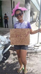 a_#BICALOURA_Nathalia_Santos_em_#LETRAS.