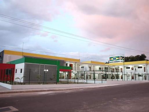 Escolas municipais de Barcarena seguem sem aula até 22 de maio
