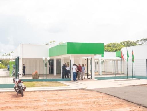 UFPA oferta 40 vagas em Barcarena para licenciatura em Física, no modo EAD