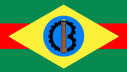 Flag_of_Barcarena_-_PA_-_Brazil.png