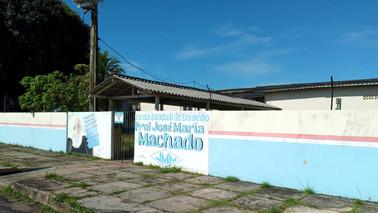 Liberada a 10ª recarga do vale-alimentação escolar estadual para alunos de Barcarena