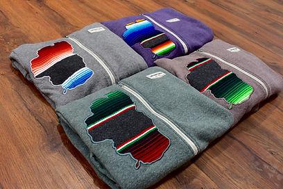 TahoeMade swt shirts.jpg
