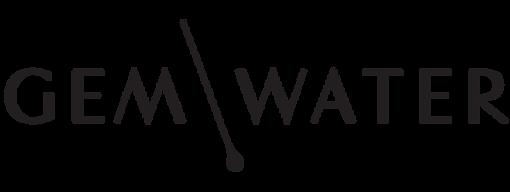 4f78A32TbaYCZEi14P8x_gem-water_logo_2000