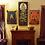 Thumbnail: Hawk Bear Box Art